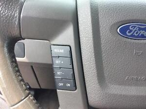 2010 Ford F-150 London Ontario image 12
