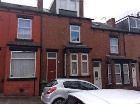 1 bedroom flat in Leeds, Leeds, LS8