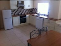 2 Bed Apartment to let in Armagh City