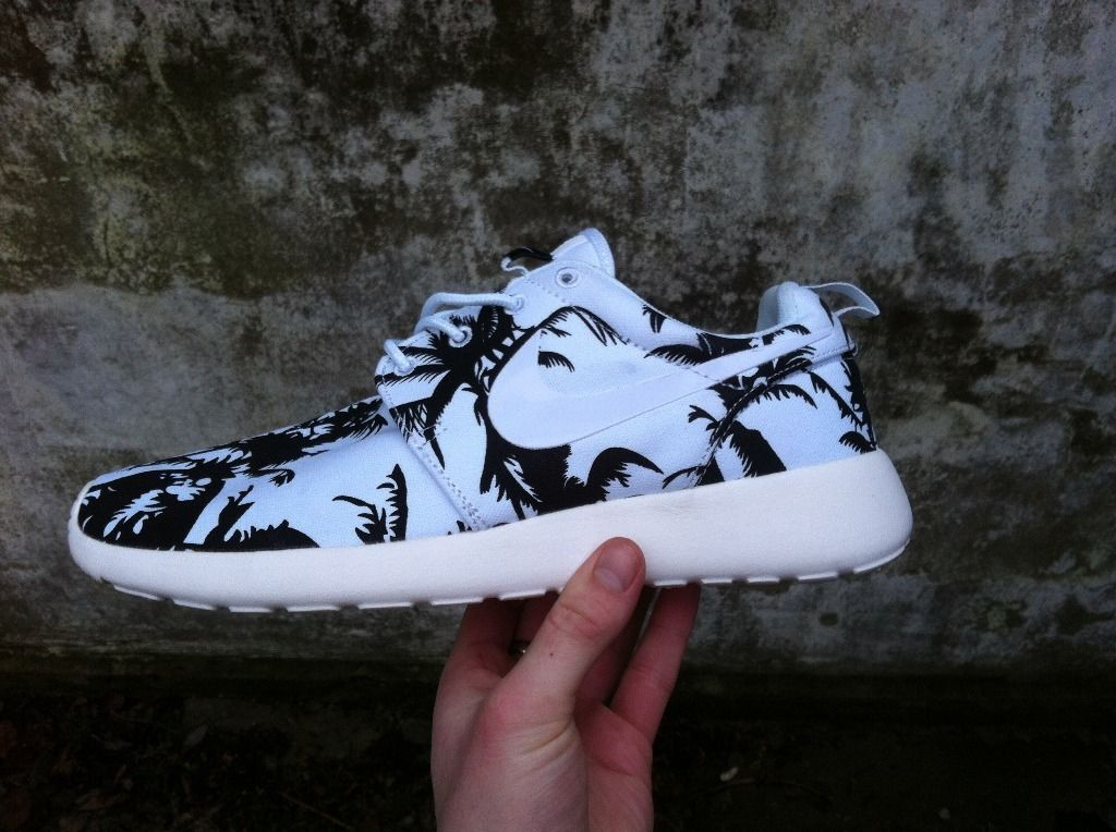 discount code for nike roshe palm tree limited edition 57956
