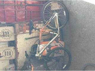 Bike for sale £40