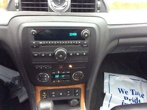 2009 Buick Enclave FWD | REMOTE START | HEATED SEATS | Kawartha Lakes Peterborough Area image 13