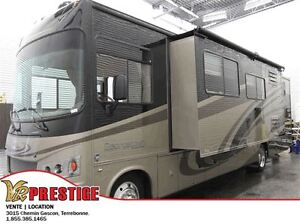 2011 Forest River Georgetown 360RB