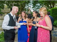 "Magician in London and South East. Add the ""Wow"" factor to your event or party."