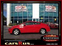 2013 Honda Civic LX  $17,995 NO TAX!
