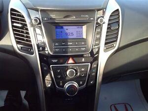 2013 Hyundai Elantra GT GL*49$/SEMAINE*0$ DEPOT*TOUT INCLUS* West Island Greater Montréal image 16