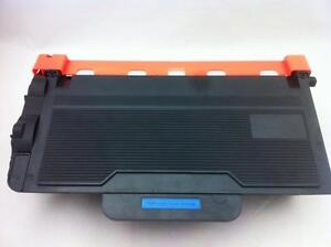 Compatible New Black Toner for Brother TN850 TN-850 fit Brother MFC-L5800DW L6700DW HL-L6300DW 6400 High Quality $40.00
