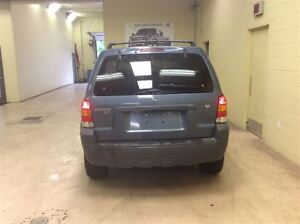 2005 Ford Escape XLT Annual Clearance Sale! Windsor Region Ontario image 7