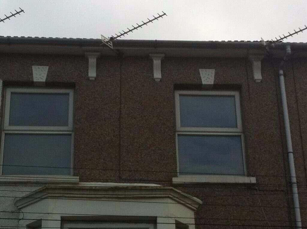 HOUSING BENEFIT AND PETS ACCEPTED but no dogs - 1 Bed 2nd Floor Flat in Alma Rd, ME12 2PA - £599 pcm