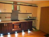 2 BEDROOM DELIGHTFUL NEW REFURBISHED COTTAGE FULLY UPVC AND NEW CENTRAL HEATING STUNNING PATIO DOORS