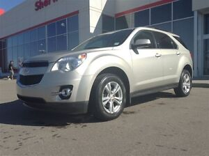 2013 Chevrolet Equinox 1LT | Bluetooth | FOG | XM | | Backup cam