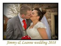 £150 wedding photography. event, portrait, family photographer, Affordable wedding photographer