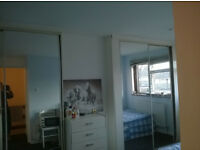 Double Room To Rent In EASTHAM