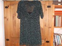 Bundle of ladies clothing M - L size