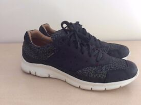 Men's Paul Smith Trainers Size 11 £30 ONO