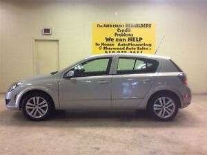 2008 Saturn Astra XE Annual Clearance Sale!