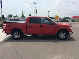 2010 Ford F-150 London Ontario image 10