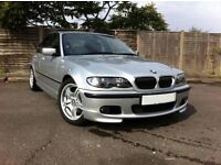 BMW e46 318 n42 2003 breaking parts large stock of used genuine e46 titansilber Metallic 316 318