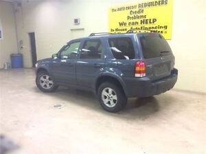 2005 Ford Escape XLT Annual Clearance Sale! Windsor Region Ontario image 5