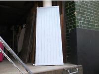 zehnder radiator