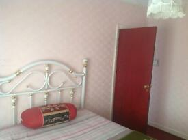large room for female