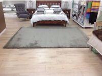 Brand new, Brink & Campman Hermitage large rug 100% pure wool pile - £900