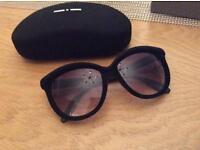 Italia Independent Ladies Sunglasses