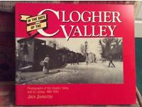 In the days of Clogher Valley