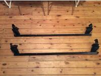 Roof Rack Bars FREE