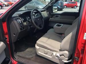2010 Ford F-150 London Ontario image 13