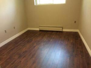 Beautiful 2 Bedroom Suites! Second Month Free! London Ontario image 18
