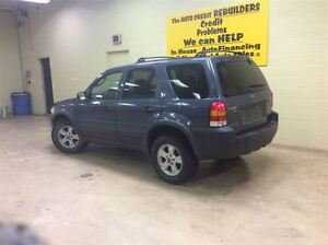 2005 Ford Escape XLT Annual Clearance Sale! Windsor Region Ontario image 6
