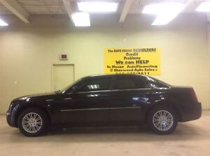 2008 Chrysler 300 Touring  Annual Clearance Sale!