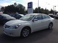 2011 Nissan Altima 2.5 S Special Edition MAGS/ TOIT