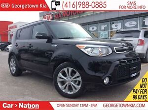 2016 Kia Soul EX | WHY BUY NEW | ONLY ONE AVAILABLE |