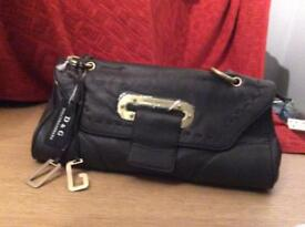 Dolce & Gabbana- handbag
