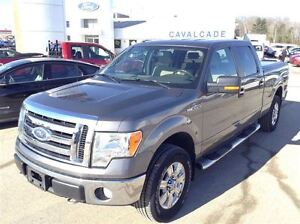 2009 Ford F-150 -