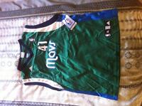 ADIDAS MAVERICKS DALLAS JERSEYS