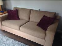 Gorgeous Sofa, in excellent condition