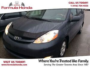 2010 Toyota Sienna LE | 7 PASSENGER | VERY CLEAN