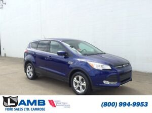 2015 Ford Escape SE 4WD *Certified Pre-Owned*