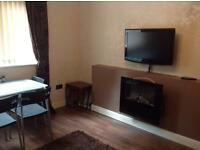 1 Bedroom Flat in Stoneygate