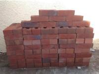 160 Bricks