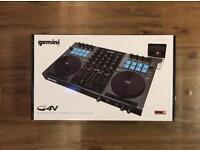 Gemini DJ