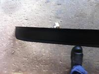 Front lower valance from 2014 f350