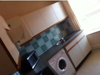 2 Single Rooms and a Double Room, Furnished in S8 9FX Area