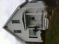 Shawville - House for Rent