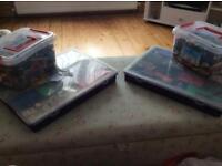 Lego - large selection