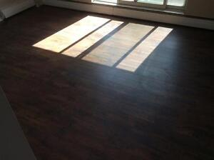 Special Offer: One Month FREE Desirable Bachelor Suites London Ontario image 6