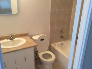 Special Offer: One Month FREE Desirable Bachelor Suites London Ontario image 10